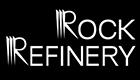 rock-refinery